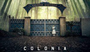 coloniamovie