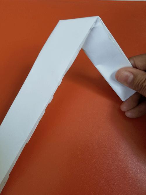 fold2